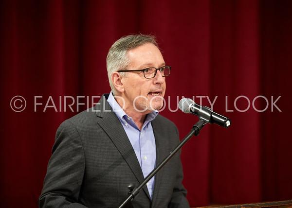 2020-12-15 Titan Speaker Series: Stephen Mandel