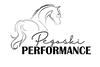 PegoskiPerformance2-2-silversimple