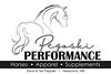 PegoskiPerformance2-2-silver