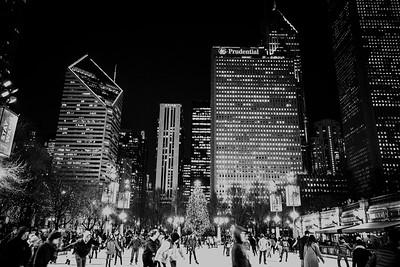 DA067,DB,Christmas in Chicago