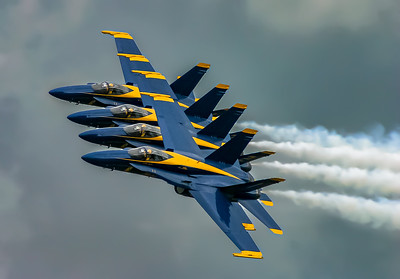 DA022,DP,blue-angels