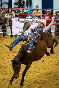 DA022,DJ,Ride-em-cowboy
