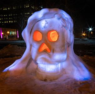 DA022,DP,light-painted-snow-sculpture