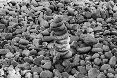 DA110,DB,Stackstone on Schoolhouse Beach-1