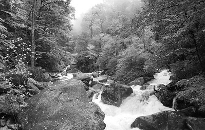 DA054,DB,Whitewater Creek