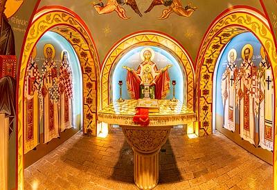 DA040,DT,Greek_Shrine_St_Augustine_Florida