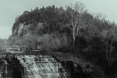 DA040,DB,Waterfall_Overflow_Rural_Illinois-