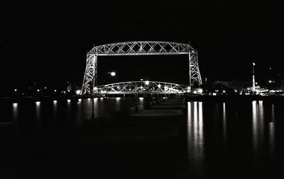 DA016,DB,bridge3
