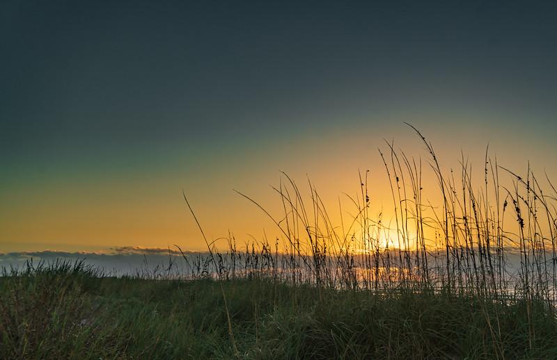 Sunrise Beach CLub 10/31