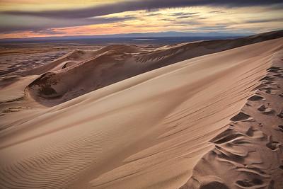 DA115,DP,Great-Sand-Dunes-Colorado-USA