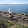 Islands near Santa Barbara.