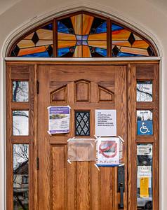 St. Albans Episcopal Church