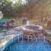 DCIM\100MEDIA\DJI_0014.JPG