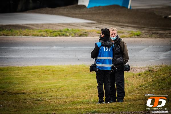 Capitalbox WorldRX of Finland 2020 | Photo by Set Promotion / Toni Ollikainen