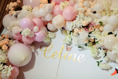 Celine-2