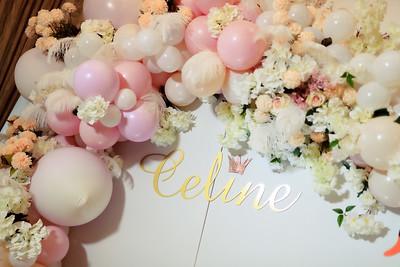 Celine-3