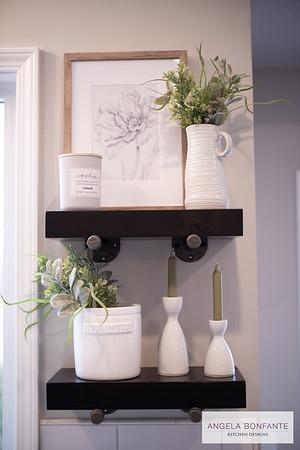 Angie Bonfante Designs