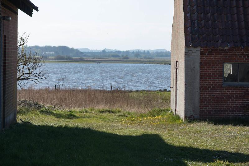 rettrup_hvidbjerg_2020-04-25_170633