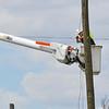 MET 040920 Utility Work