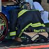 MET 041820 Schoffstall Jacket