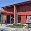 MET 040820 Life Center