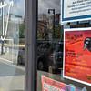 MET 040820 Crow Show Sign