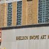 MET 040820 Swope Art Museum