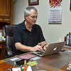 MET 040820 Dennis Ticen Desk