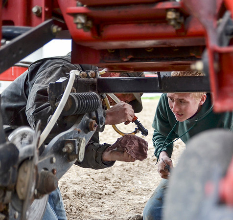 MET 041320 Evan Brad Burbrink Fix