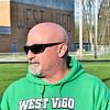 MET 041320 Coach Jeff Cobb