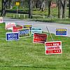 MET 042720 Signs
