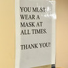 MET 042720 Mask Sign