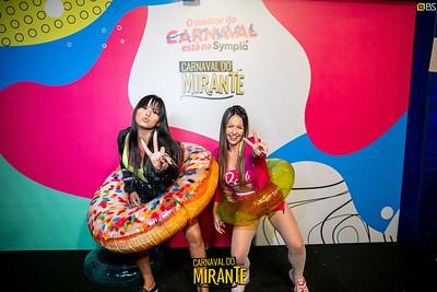 Carnaval do Mirante - 21.02.2020