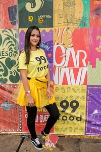 We Love Carnaval - 23.02.2020