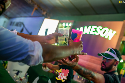 We Love Carnaval - 25.02.2020