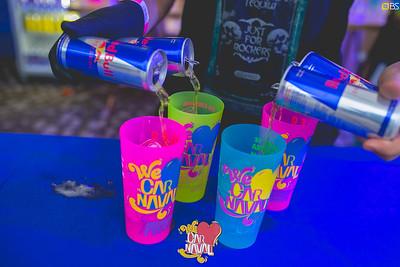 We Love Carnaval - 24.02.2020