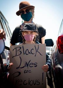 Stephanie Mohan_SanQuentinPrisonProtest ©2020 Stephanie Mohan_DSC_3555