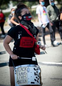 Stephanie Mohan_SanQuentinPrisonProtest ©2020 Stephanie Mohan_DSC_3610