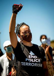 Stephanie Mohan_SanQuentinPrisonProtest ©2020 Stephanie Mohan_DSC_3856