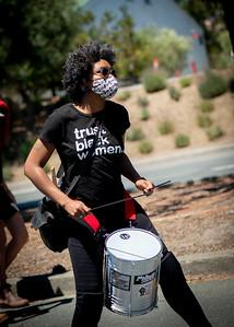 Stephanie Mohan_SanQuentinPrisonProtest ©2020 Stephanie Mohan_DSC_3609
