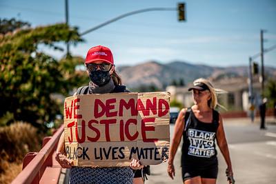 © Stephanie Mohan _celebrating black & brown resilience atnit-racist community eventDSC_7820