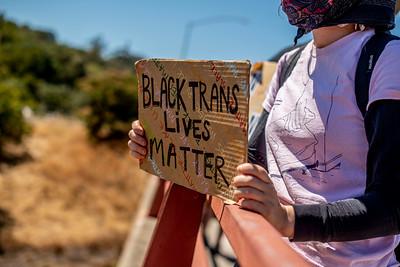 © Stephanie Mohan _celebrating black & brown resilience atnit-racist community eventDSC_7841