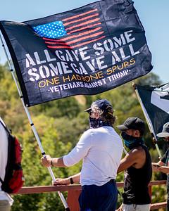© Stephanie Mohan _celebrating black & brown resilience atnit-racist community eventDSC_7781