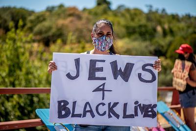 © Stephanie Mohan _celebrating black & brown resilience atnit-racist community eventDSC_7829