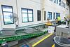 I35 Logistics DSC_9863