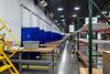 I35 Logistics DSC_9870