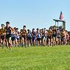 SPT 081520 Boys Race