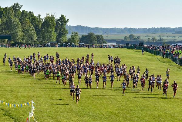 SPT 081520 Girls Race