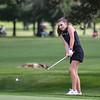 SPT 081520 Golf