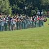 SPT 081520 Crowd
